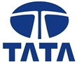 Tata Sons commits Rs 1,000 crore more to fight Covid-19