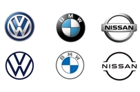 Why is logo design going flat?