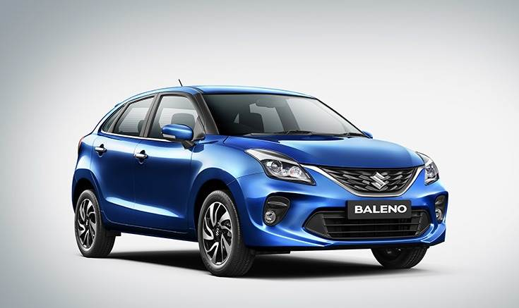 The feature-rich premium hatchback, which competes with the Hyundai i20, Honda Jazz, VW Polo, Tata Altroz and now also the Nissan Magnite and Renault Kiger, is a regular in India's best-selling cars every month.