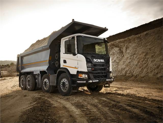 BS VI-ready NTG is integrated with an upgraded powertrain, resulting in higher load-carrying capacity, fuel efficiency and uptime.