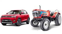 M&M estimates that it may lose out on sale of 87,000 vehicles and 30,000 tractors in the first quarter of FY2021, which in turn will impact revenues and profitability.