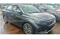 Honda has opened bookings for the new Amaze at dealerships for Rs 21,000 and online for Rs 5,000.  First launched in April 2013, the sedan has clocked cumulative sales of 445,853 till end-June 2021.