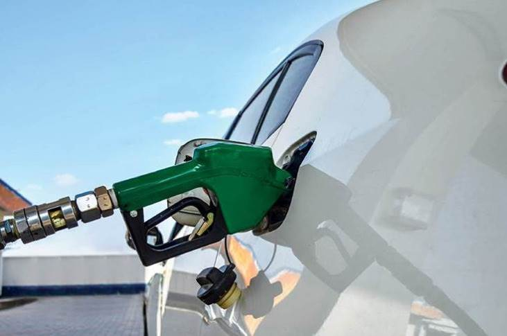 Shift to petrol will get more pronounced from April 1 as stricter BS VI norms demand a significant 82% cut in PM2.5 emitted from diesel vehicles.