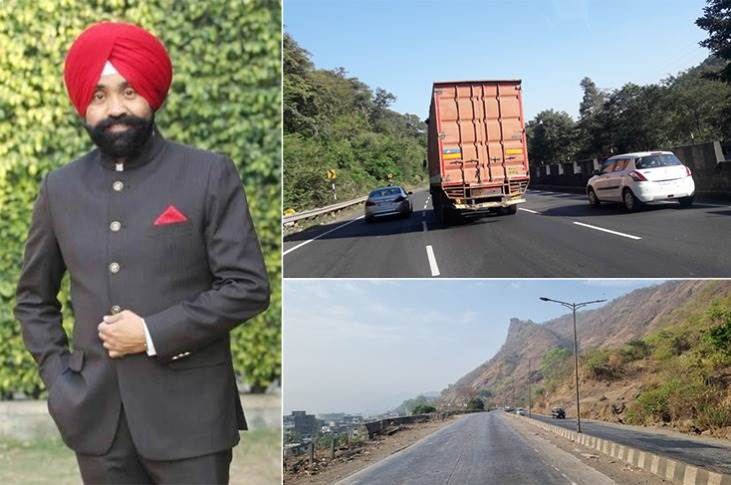 AIMTC's Bal Malkit Singh: Daily loss to the transport industry has now grown to about Rs 1,000 crore and will only increase with further lockdowns.