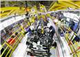 Toyota is investing $391 million (Rs 2,795 crore) at its San Antonio truck assembly plant. Once complete, the plant