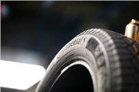 Continental is enabling the use of recycled PET bottles in its tyre production as of 2022.