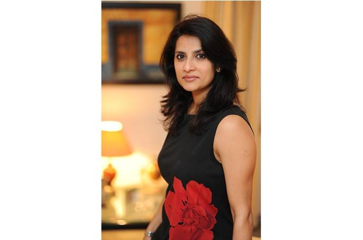 "Sulajja Firodia Motwani, founder and CEO, Kinetic Green Energy & Power Solutions: ""In the coming months there may be a dip in passenger demand but this cargo and special application vehicles will give a boost,"""