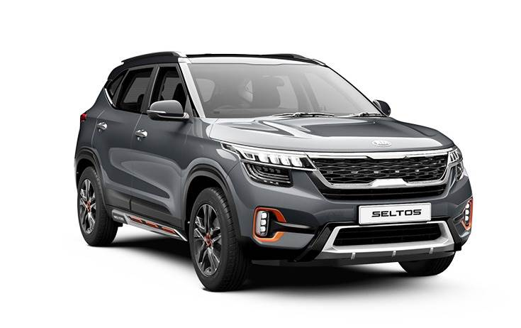 In a bid to rev up sales in the festive season, Kia launched the Seltos Anniversary Edition on October 15, with prices starting at Rs 13.75 lakh and going up to Rs 14.85 lakh (ex-showroom, India).