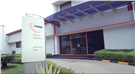 Visteon's Chennai plant wins green manufacturing award for sustainable practices