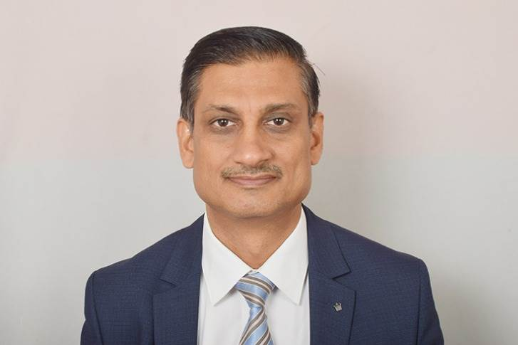 Aashish Bhatia, President, Visteon India, writes exclusively for Autocar Professional on the next-generation digital cockpit that