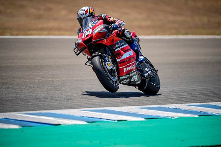 Ducati Corse, a long-standing user of Altair design and simulation tools, uses its CAE software in critical areas including aerodynamics, fluid dynamics, weight optimisation, structural optimisation, vehicle dynamics, and advanced powertrain technology.