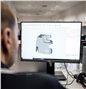 Mercedes-Benz offers its 3D printing expertisefor production of medical equipment