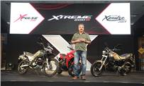 Sanjay Bhan returns to Hero MotoCorp as the Head of Global Business (GB); will play a key role in the rapid expansion and consolidation of the company in international markets.