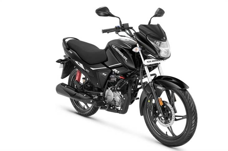 With a raft of first-in-segment features, Hero MotoCorp is banking on the Xtec to rev up flagging sales of the Glamour brand.