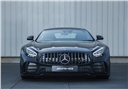 Mercedes-Benz India to locally assemble AMG models at Chakan plant