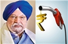 India urges lower fuel prices but petroleum minister rules out tax cuts