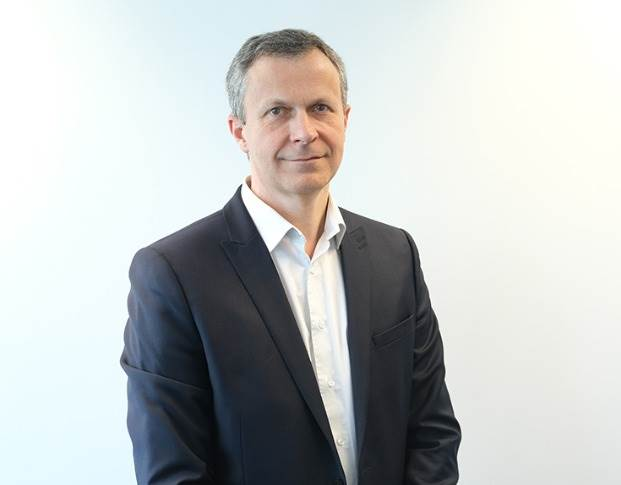 """Christophe Gurtner, founder, chairman and CEO, Forsee Power: """"Our partner in India is setting up the production in Pune and will have around 70 megawatt of production capacity installed in the coming weeks under Phase 1."""""""