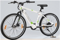 World Bicycle Day Special: E-cycles emerging as new commuting solution