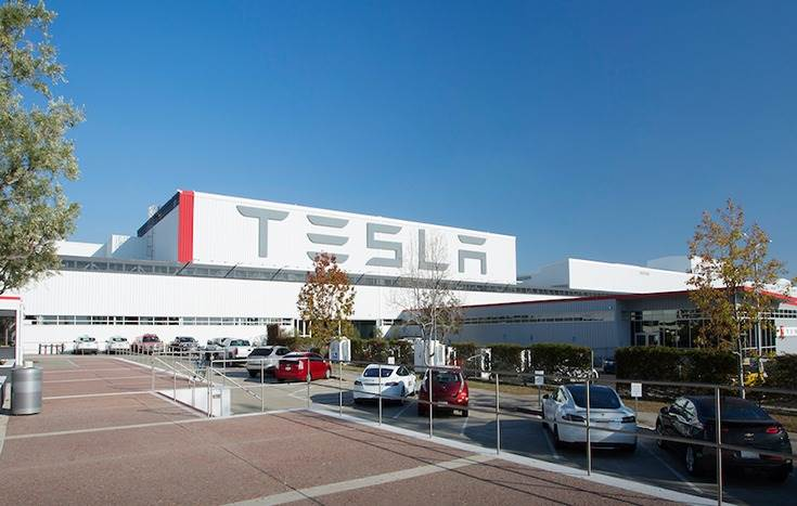 Tesla, currently the most valuable carmaker in the world, reported record production of 179,757 cars and deliveries of 180,570 units in Q4 (October-December 2020) That is nearly twice is Q2 production (82,272) and sales (90,650).