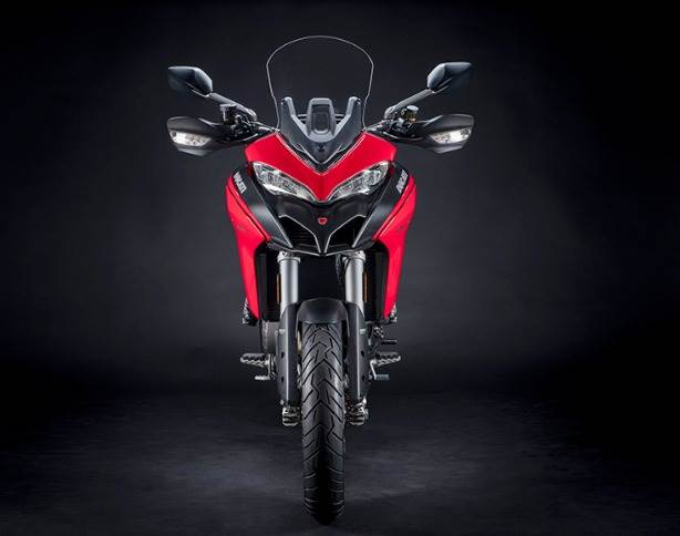 In India, the Multistrada 950 goes up against the BMW F 900 XR, for which prices start at a much more affordable Rs 10.50 lakh, and the Triumph Tiger 900 GT that is priced at Rs 13.7 lakh.