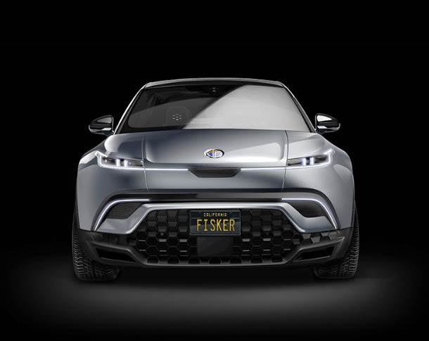 Prices start at US$37,499 (Rs 26.75 lakh). After the U.S. federal tax credit is applied, the cost of the Fisker Ocean drops to a The Fisker Ocean SUV is equipped with a state-of-the-art battery – with 80 kWh capacity and a range of up to 300 miles / 480 kilometres.
