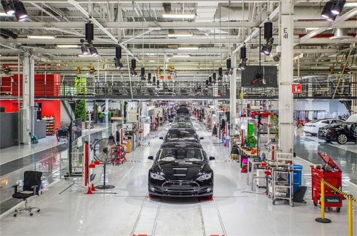 Several Indian states have announced EV policies, offering big-ticket incentives to EV OEMs and component suppliers, as also EV infrastructure providers. Tesla will be a big catch.