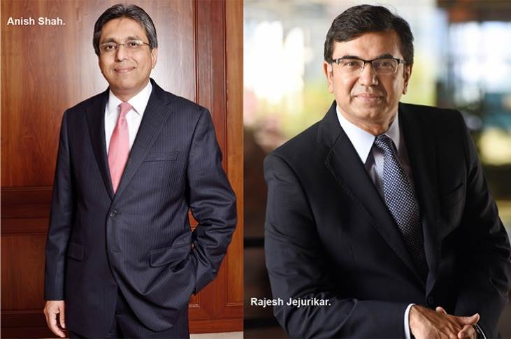 Under the new management of Dr Anish Shah, MD and CEO of the Mahindra Group, and Rajesh Jejurikar, Executive Director, Auto and Farm Sectors, the promise is to focus on SUVs that deliver a strong emotional connect.