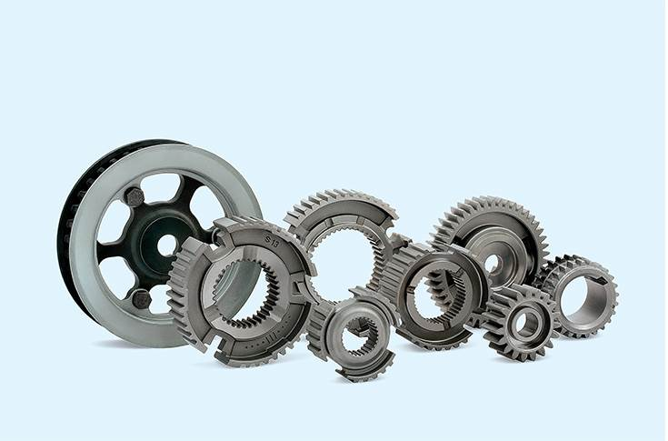 As supply chains shift, India could expand its share in the global auto component trade to 4 to 5 percent by 2026, emphasising a targeted export expansion and import substitution program for key components.
