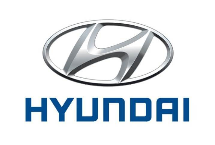 Hyundai, which currently offers the Kona and Ioniq Electric, plans to launch 16 new EVs by 2025 to increase its annual EV sales to more than half a million – the equivalent of just over 10% of its total sales in 2019.