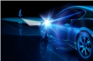 EV Forum: Analysing market dynamics and challenges