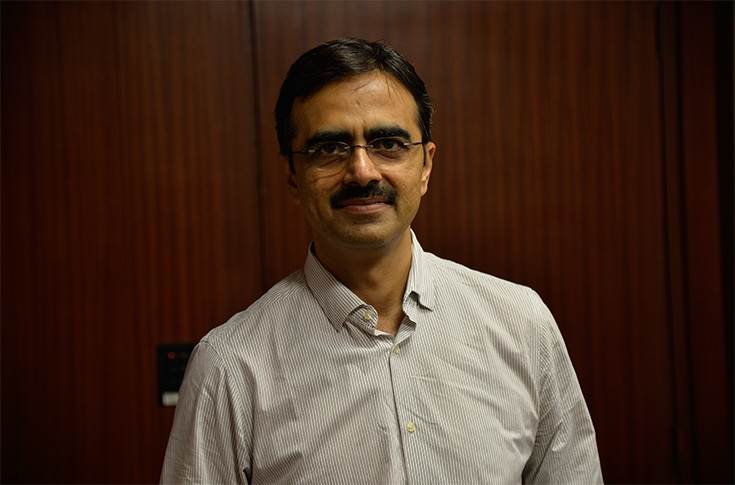 """Ashutosh Pandey, MD & CEO, Mahindra First Choice Wheels: """" Prices of used cars are likely to firm up marginally. But the quantum will depend on the supply-demand mismatch as the lockdown ends."""""""