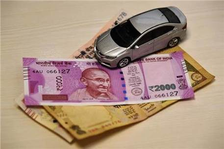 India auto dealer body asks OEMs to revise margins to minimum 7%