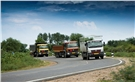 Daimler India CV launches used truck exchange platform