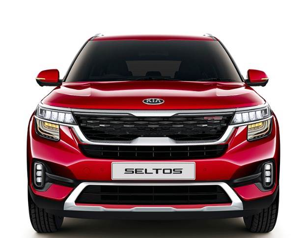 Sales in Korea rose 2.3 percent from a year earlier to 47,143 units, led by the redesigned K7 (Cadenza) sedan with 6,518 units, followed by the Seltos SUV with 5,511 units.