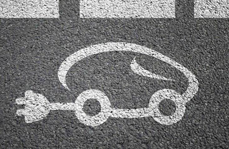 Andhra Pradesh's EV Policy offers incentives to manufacturers, charging infrastructure developers, demand creation and R&D.Along with targeting Rs 30,000 crore of investment by 2030, it also aims to create jobs for 60,000 people and make all CVs go electric in a decade.