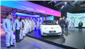 Volkswagen Group has invested 1.2 billion euros (Rs 9,414 crore) to transform Zwickau plant with high levels of automation and digitalisation in an effort to target high-volume production.
