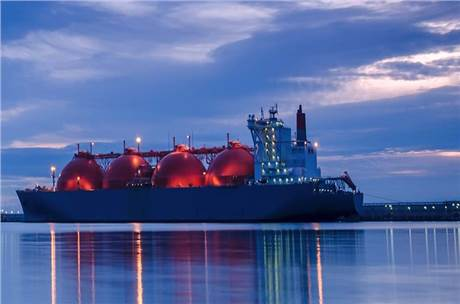 Need to rethink India's LNG strategies to affordable models