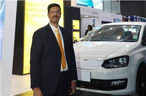 According to Hitendra Bhargava, CEO, Kluber Lubrication, these lubricants are unique and developed after extensive research and development in India.
