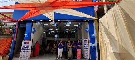 Ceat opens all-women-operated Ceat Shoppe in Bhatinda, plans nine more facilities