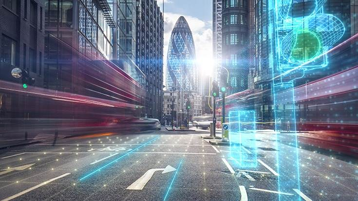 FUSION, developed by Siemens Mobility in collaboration with Transport for London, is set to enter operation over the coming weeks, where it will control a number of 'living laboratory' trial sites in London.