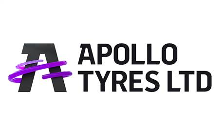 Apollo Tyres unveils new brand identity, five-year strategic growth vision