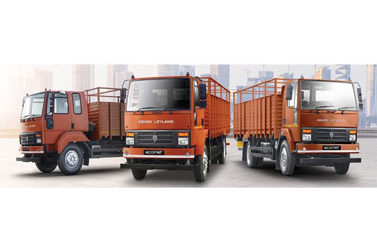 With the addition of 1400 new Ashok Leyland ICVs, the logistics start-up, Procure Box and its associates will become the top fuel bowsing and Gas cylinder logistics company in the industry.
