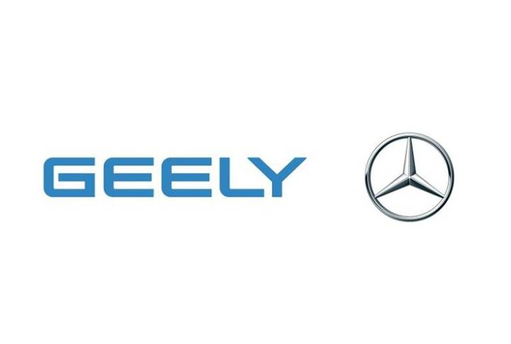 "Geely and Mercedes-Benz today formally established the Smart JV in China following regulatory approval to build ""premium and intelligent"" electric cars in China"