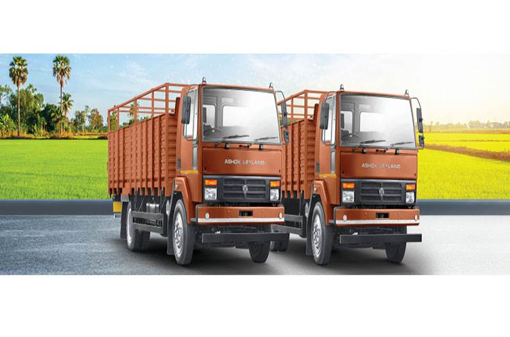 Procure Box has placed this order for its fuel distribution business across 750 districts.