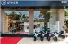 Ather Energy targets speedy growth in million-two-wheeler-strong Goa