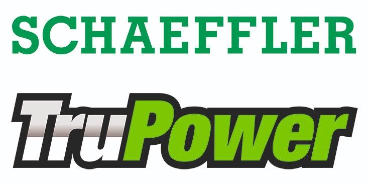 Schaeffler TruPower lubricants are now available in various convenient sizes at authorised distributors across India.