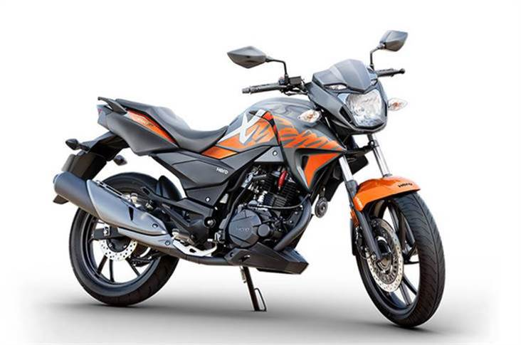 Q4 of FY2019 was tough on all automakers including Hero MotoCorp, which expects FY2020 to be yet another challenging year due to upcoming stringent BS VI emission norms.