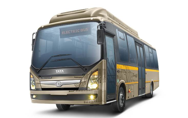 The Tata Ultra Urban 9/9 electric AC buses will be deployed under the OPEX model and the company  will be setting up the required infrastructure including fast charging and support system.