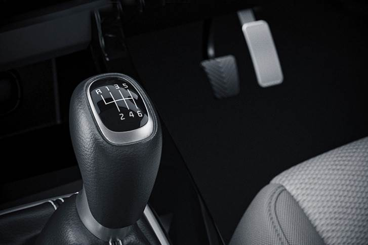 First-in-segment intelligent manual transmission to debut on the refreshed edition of Kia Seltos 1.5 petrol.