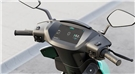 Ather Energy acquires rights to AiKaan's OTA platform